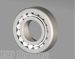 ISO N3236 cylindrical roller bearings