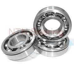 NTN DF08A15LLU/5C angular contact ball bearings