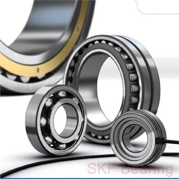 SKF 7013 ACE/P4A angular contact ball bearings