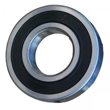 High Quality Metric taper roller bearing 32207
