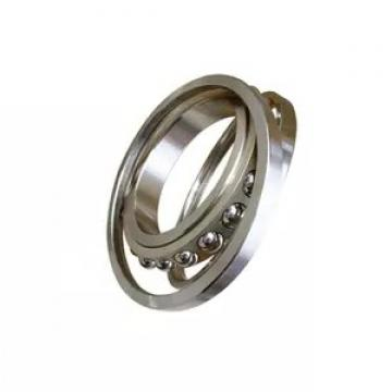 NTN Deep Groove Ball Bearing 6205 Llu