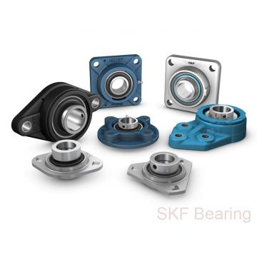 SKF 7219 BECBM angular contact ball bearings