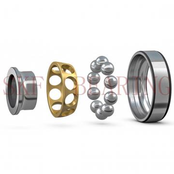 SKF 707 ACD/HCP4A angular contact ball bearings