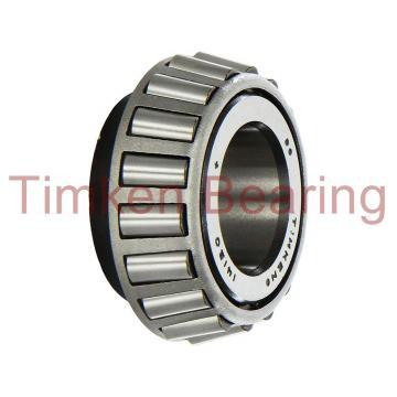 Timken SM1315WB-BR deep groove ball bearings