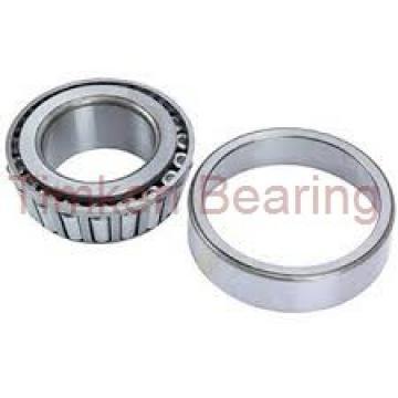 Timken K49X55X32HZW needle roller bearings