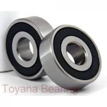 Toyana GE 120 ES-2RS plain bearings