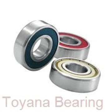 Toyana 71936 CTBP4 angular contact ball bearings