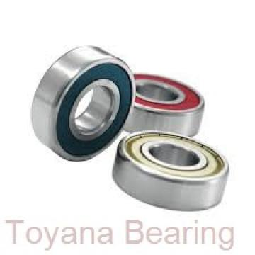 Toyana 71936 CTBP4 angular contact ball bearings