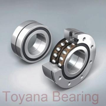 Toyana 22205MW33 spherical roller bearings