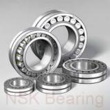 NSK 1322 self aligning ball bearings