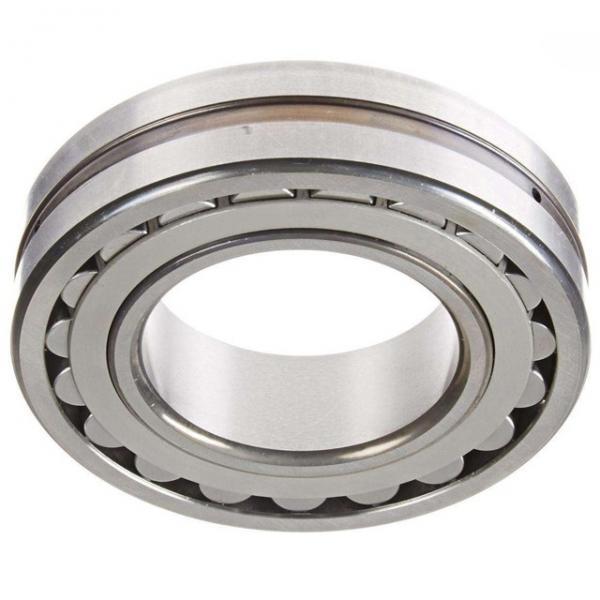 25X52X15 mm 6205RS 6205rz 6205DDU 6205dd 6205VV 205 205K 205s 6205 2RS/RS/2rz/Rz/Llu/Lu/2nsl C3 Rubber Sealed Metric Single Row Deep Groove Ball Bearing #1 image