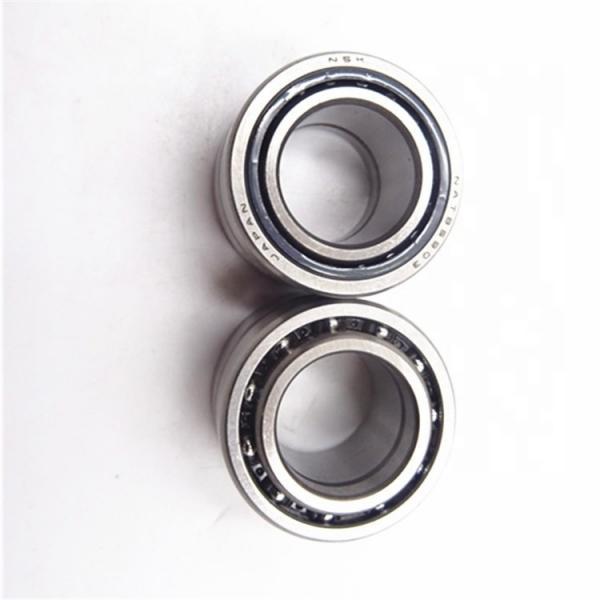 6208 6205 Z/Llu P6 6212 626zz Shower Door Ball Bearing 6207 Lueccentric Bearing 622 Gxxbearing 6204 Stainless Steel Bearing #1 image