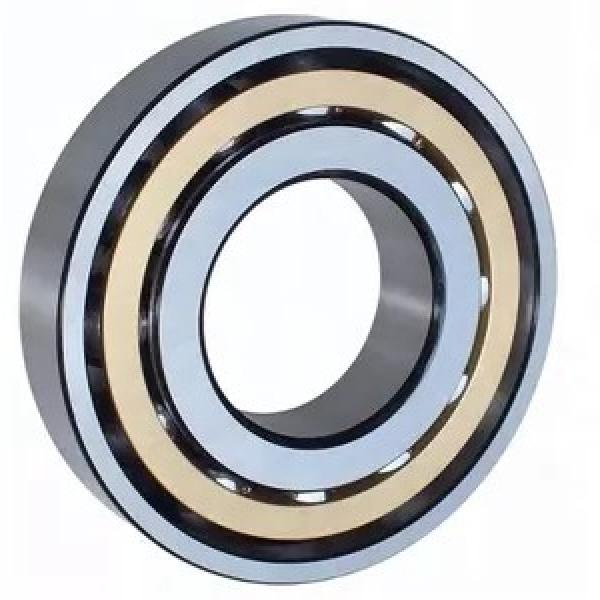 NP895655/JW7010 Automotive Tapered Roller Bearing #1 image